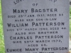 bagster-1-patterson_jpg