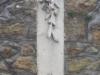 barrington-1_jpg