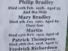 bradley-1-thompson-richardson-brady_jpg