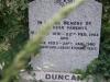 duncan-1_jpg