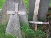 hudson-cross_jpg