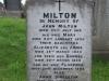 milton-1_jpg