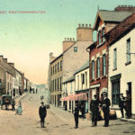 Dundalk Street, Newtownhamilton