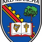 Armagh Crest