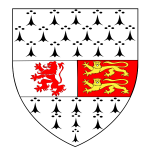 County Carlow Genealogy