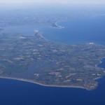 South Wexford Coast