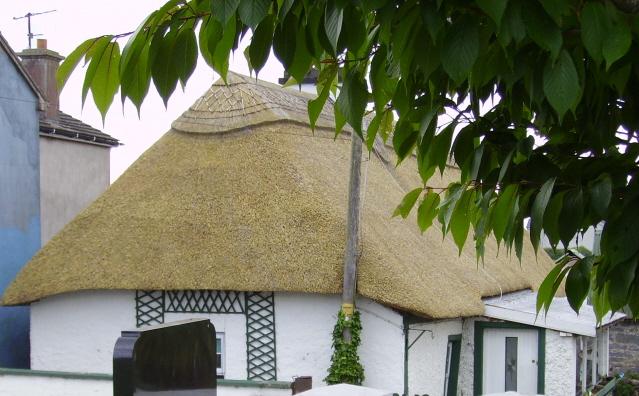 Drum, Tipperary