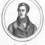 Gerald Griffin