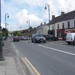 Abbeyleix, Co. Laois