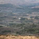 Caha Pass, Kerry