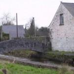 Donaghmore Mill Bridge