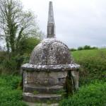 Kilfane, Co. Kilkenny