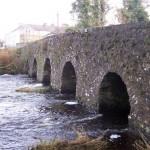 Abbeytown Bridge