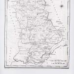 Antrim, 1837
