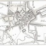 Belfast, 1791