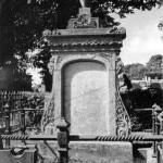 Glenfield Grave