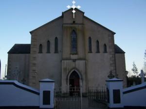 Killrossanty, Waterford, Ireland